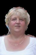 http://sdyusshor-25.ucoz.ru/licha/bikova.png