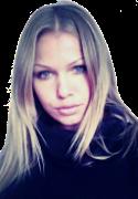 http://sdyusshor-25.ucoz.ru/licha/pirkovech.png