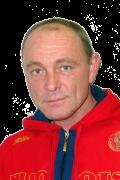 http://sdyusshor-25.ucoz.ru/licha/tamonov.png